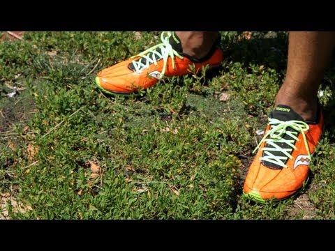 Sprinting vs. Running as a Fat Burner | Sprinting