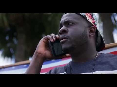 50/Fifty Cypher #2 (Official Music Video) Shot/Edited By HusVision LLC