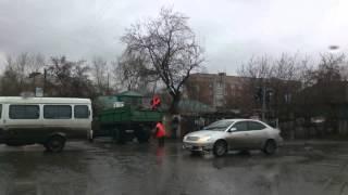 видео Ремонт ноутбуков в Бирюлево