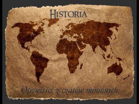 historia,-breve-definición.