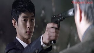 Video [Secretly Greatly] Die for You, Captain! - Kim Soo Hyun & Lee Hyun Woo download MP3, 3GP, MP4, WEBM, AVI, FLV November 2017
