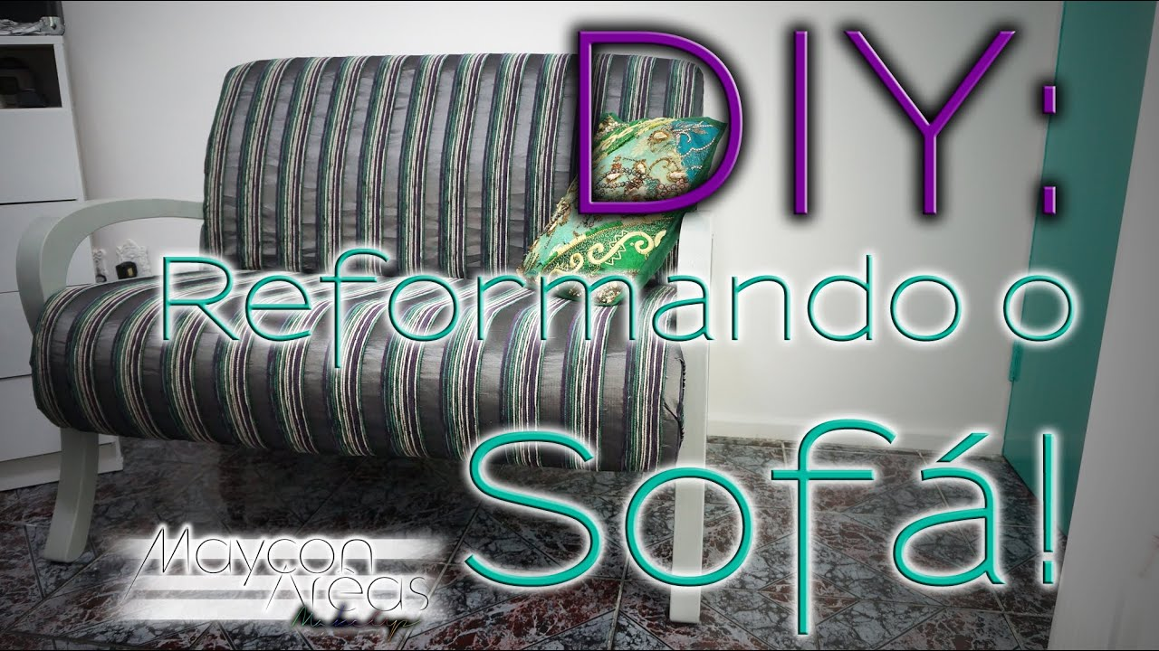 Reformando o sofá DIY   #10B79D 2000x1124