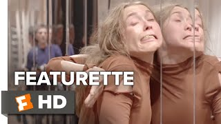 Suspiria Featurette - The Transformations (2018) | Movieclips Coming Soon