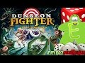 Dungeon Fighter | Board Game | BoardGameGeek