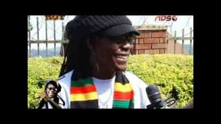 Irene  MADOX SEMATIMBA  New Ugandan Music / Video 2014  HD saM yigA / UGXTRA