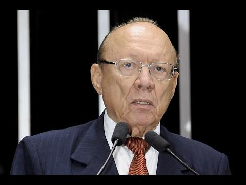 João Alberto destaca os 57 anos da Rede Sarah em tratamento e reabilitação de pacientes