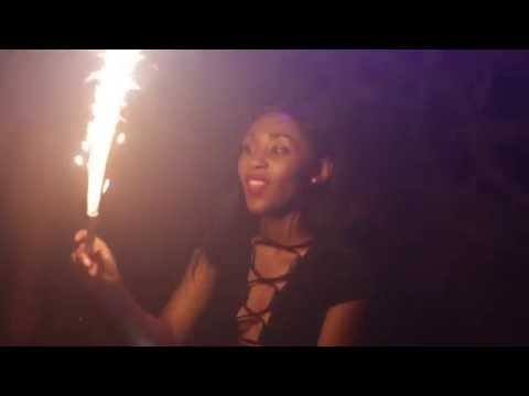 Cococure.com Presents CirqueDuLagos & LagosSaturdays