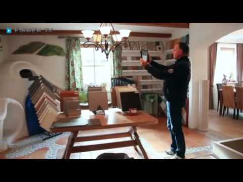 coeramik fliesenbeschichtung doovi. Black Bedroom Furniture Sets. Home Design Ideas