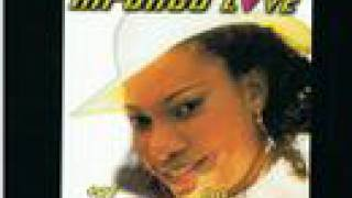Mpongo Love - Montayo