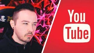 Youtube ¿Estás bien?