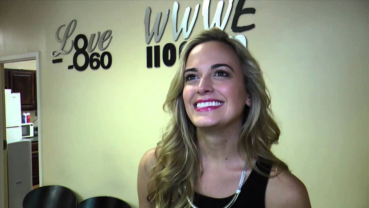 Jena Sims New Exclusive Youtube