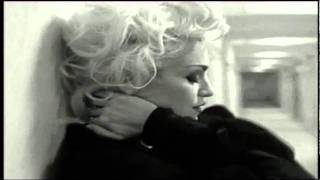 Madonna Justify My Love (Hip Hop Radio Mix)