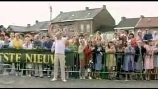 Le Velo de Ghislain Lambert 2001 Trailer.flv