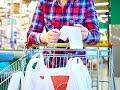 Grocery Store Secrets: 3 Super Saving Tips