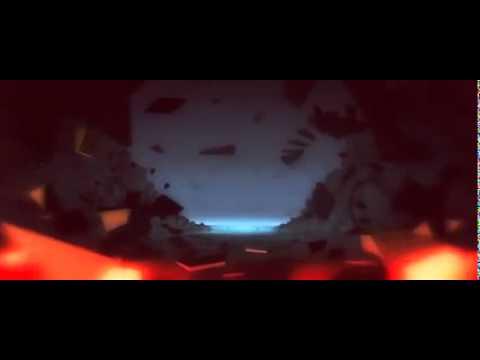 NERVO - It Feels (KSHMR Remix)