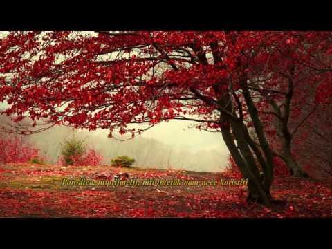 Maher Zain - Jannah | ماهر زين - جنة (Bosanski prijevod)