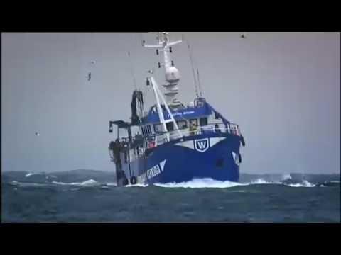 Trawlermen Season 1 Episode 5