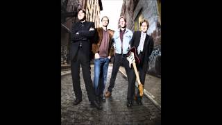 Watch Gin Blossoms Seeing Stars video