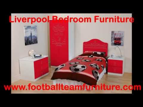 liverpool-football-bedroom-furniture