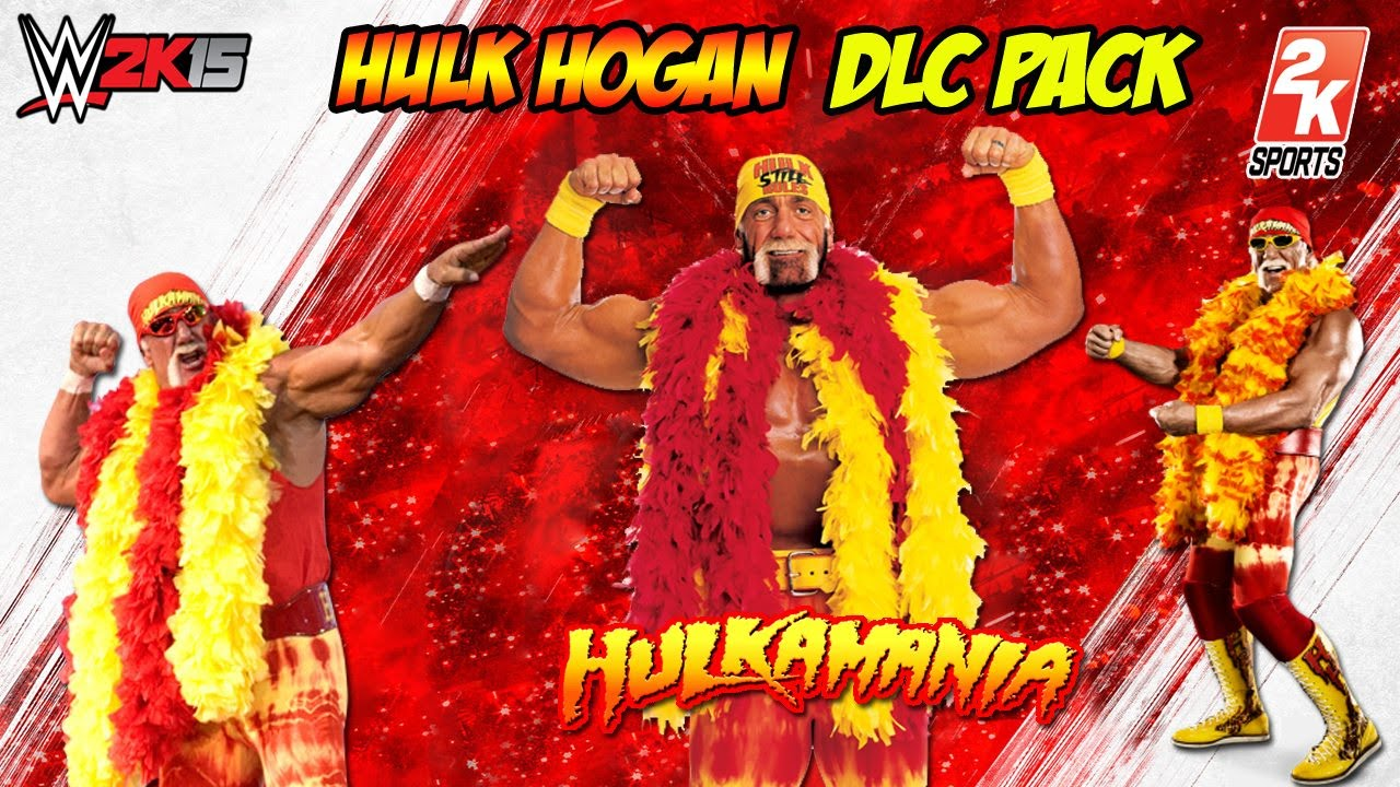 Hulk hogan and wwe-3687