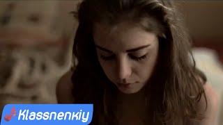 Нервы - Вороны [Новые Клипы 2016]