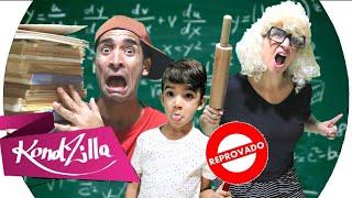 Enzo Rabelo - Tijolinho Por Tijolinho ( PARÓDIA)