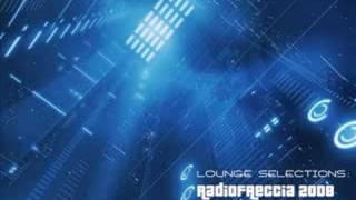 lounge music :  Danish Radio Bigband - What's Going On