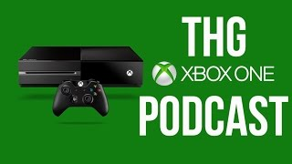 Xbox One Launch In India Amazon Exclusive - The Hindi Gamer(Podcast)