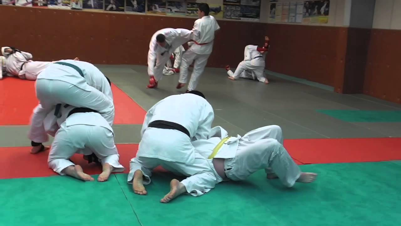 stage jujitsu combat aubigny en artois le 29 04 2015 youtube. Black Bedroom Furniture Sets. Home Design Ideas