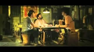 Bhaag Bhaag DK Bose Video Delhi Belly Music Videos at rKmania com