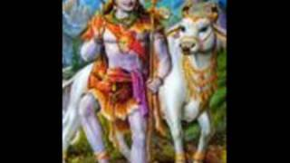 shiva devotional song by  K.J Yesudhas