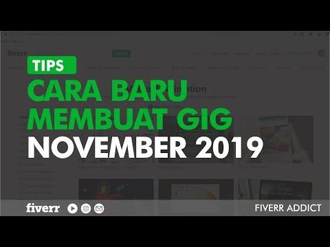 baru,-langkah-membuat-gig-fiverr---november-2019