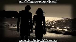 Download lagu D. White ~~ Walking ~~ Contiene Subtítulos en Inglés y Español