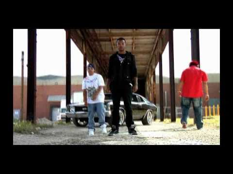 Sir Krazy feat. Kilslo, Phenomenal, & DJ Triple Threat