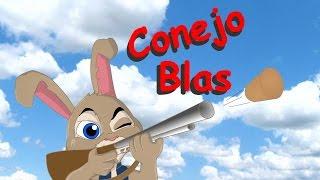 Conejo Blas - Pedro Infante