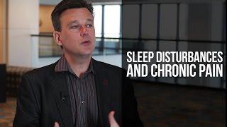 fibromyalgia chronic fatigue sleep w dr david brady