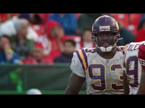 Sleep Number NFL Partnership - Baking Amends