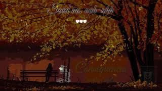 Camila Cabello - (Vietsub) Consequences (orchestra - Audio)   lyrics HD   Video
