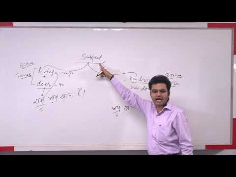 ONLINE Live Stream | Voice Class | English By Dharmendra Sir For SSC, UPSC, Bank & Other Exams