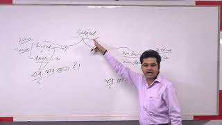 ONLINE Live Stream   Voice Class   English By Dharmendra Sir For SSC, UPSC, Bank & Other Exams
