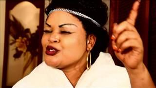 Wewe Mungu | Bahati Bukuku | Official Video