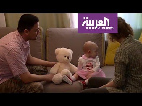 الأسر العربية في موسكو لم تسجل أي إصابات بالكورونا حتى الآن  - نشر قبل 5 ساعة