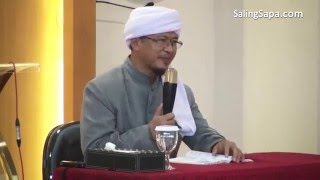 Video Seberapa Yakin kita kepada Allah. Aa Gym (Abdullah Gymnastiar). Video from  www.salingsapa.com download MP3, 3GP, MP4, WEBM, AVI, FLV November 2017