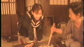 伝説の(?)細川ふみえバレーブルマ.