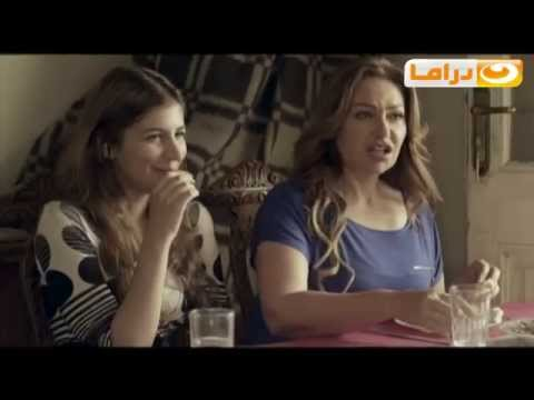 Episode 22 - Shams Series | الحلقة  الثانية والعشرون - مسلسل شمس