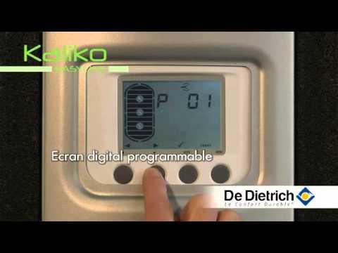 Agir avignon chauffe eau thermodynamique kaliko de for Chauffe eau de dietrich