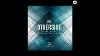 Red Hot Chilli Peppers Vs. Third Party - Otherside (remix) Lude Kas Vodcast!