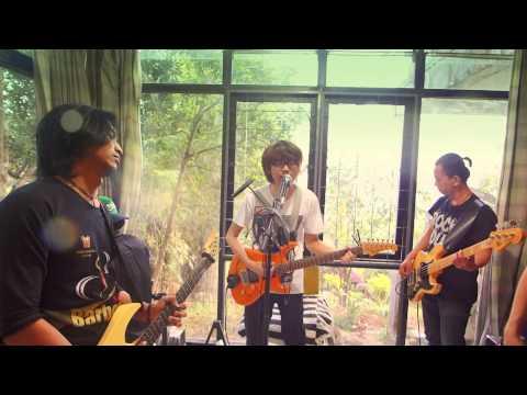 sind3ntosca | Datang Tak Bernyawa Pergi Tak Bernyali Rehearsal | 27 Okto 2014)