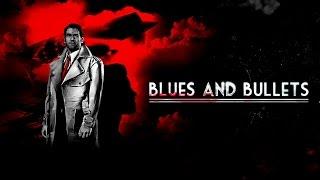 Скачать Обзор на игру Blues And Bullets Episode 1 Великий Обзор от Арчибальда