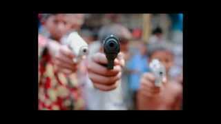 Download Pistoler jibon by Uptown lokolz - Kahini Scene Paat MP3 song and Music Video